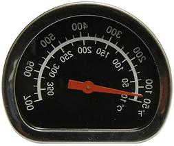 Charbroil and Others Music City Metals 00018 Heat Indicator Replacement for Select Gas Grill Models by Centro