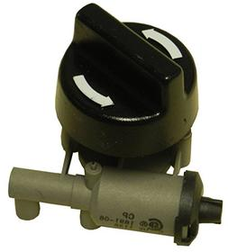 Music City Metals 03200 Spark Generator Replacement for Gas