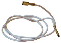 Music City Metals 03500 Igniter Wire Replacement for Select