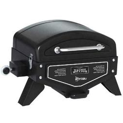 Smoke Hollow 1-Burner Portable Gas Grill