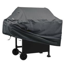 100% Waterproof BBQ Gas Grill Cover for Weber Spirit II E-31