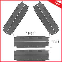 14 5/8'' Grill Heat Tent Plate Shield Replacement Parts for