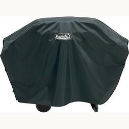 Coleman 2000012525 NXT Roadtrip Cover