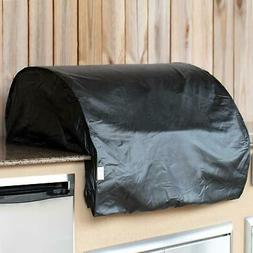 Blaze Grills 4-Burner Built-In Grill Cover - Supports Grill