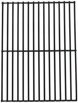 Music City Metals 51702 Porcelain Steel Wire Cooking Grid Re