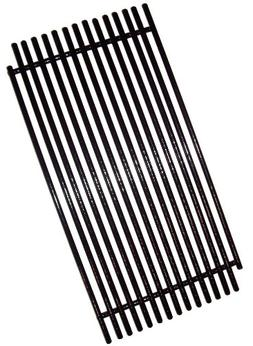 Music City Metals 54801 Porcelain Steel Wire Cooking Grid Re