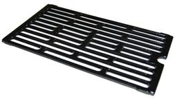 Music City Metals 61271 Gloss Cast Iron Cooking Grid Replace