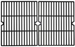 Music City Metals 61632 Matte Cast Iron Cooking Grid Replace