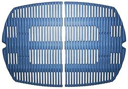 Music City Metals 63802 Matte Cast Iron Cooking Grid Replace