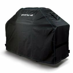 "76"" BBQ Grill Cover For Broil King Regal XL & Imperial XL Se"