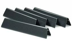 Weber 7636 Porcelain-Enameled Flavorizer Bars for Spirit 300