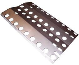 Music City Metals 90271 Stainless Steel Heat Plate Replaceme