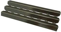 Music City Metals 96021 Porcelain Steel Heat Plate Replaceme