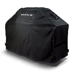 """Broil King 76"""" Premium Exact Fit Cover for Regal XL Imperial"""