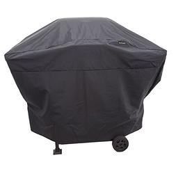 Char-Broil Performance Grill Covers Cover, 2 Burner: Medium