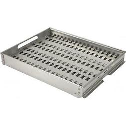 Coyote Charcoal Tray For 28 & 42-inch Gas Grills - Cchtray15