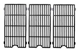 Hongso PC0193 Universal Cast Iron Cooking Grid Replacement f