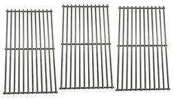 Hongso SCI1S3 BBQ Stainless Steel Wire Cooking Grid Replacem