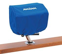 Magma Products, A10-890PB Sunbrella Rectangular Grill Cover,