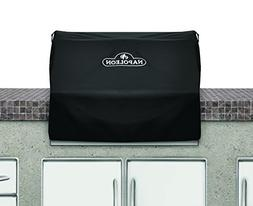 """Napoleon Lex 485 Built-in Grill Cover - Fits up to 30"""""""