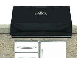 Napoleon Lex 730 Built-in Grill Cover - Fits up to 44""