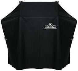 """Napoleon Rogue 425 Series Grill Cover - Fits up to 21"""""""