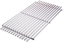 Stainless Steel Cooking Grid for DCS Grills