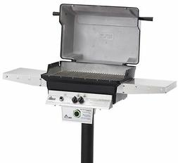a40 cast aluminum lp gas grill 48
