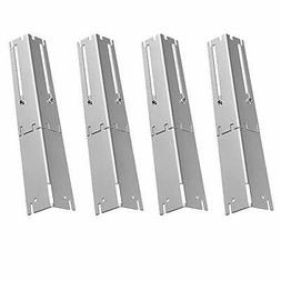 SHINESTAR Adjustable Grill Heat Shields Replacement Parts fo