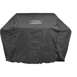 AOG American Outdoor Grill Cover for 36-inch Freestanding Ga
