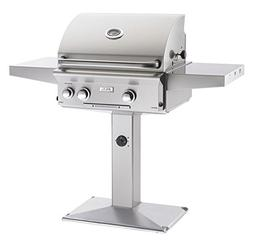 AOG American Outdoor Grill 24NPL-00SP L-Series 24 inch Natur