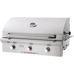 AOG American Outdoor Grill T-series 36-inch 3-burner Built-i