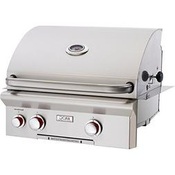 American Outdoor Grill T-series 24-inch Built-in Natural Gas