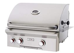 AOG American Outdoor Grill 24PBT T-Series 24 inch Built-in P