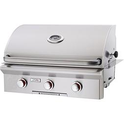 American Outdoor Grill T-series 30-inch Built-in Natural Gas