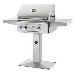 AOG American Outdoor Grill 24NPT-00SP T-Series 24 inch Natur