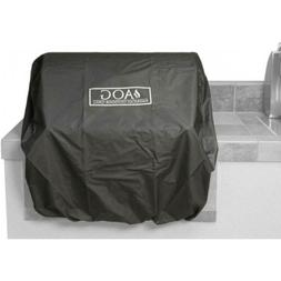 AOG American Outdoor Grill Cover for 30-Inch Built-in Gas Gr