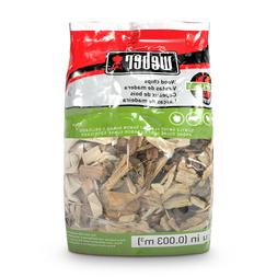 Apple Wood Chips for Smoking Meat Pork Ribs BBQ Electric Smo