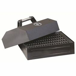 "Camp Chef BB100L Barbecue Box with Lid Fits 14"" Blue Flame C"