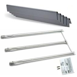 bbq gas grill parts for weber spirit