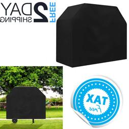 BBQ Grill Cover Waterproof Outdoor Gas Grill Covers Home Pat
