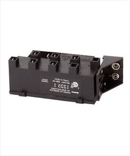 DCS BBQ Grill Ignitor Module - 6-Point Spark Ignition Module
