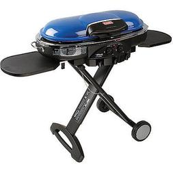 **Brand New* NEW Coleman Road Trip LXE Propane Portable Outd