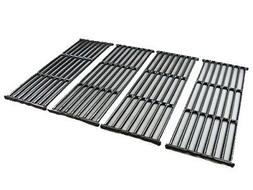 Broil-Mate 7120-64 Gas Grill Gloss Cast Iron Cooking Grate R
