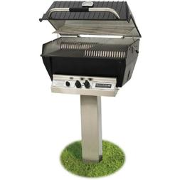 broilmaster p3 xfn gas grill