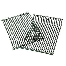 broilmaster stainless steel rod cooking grids