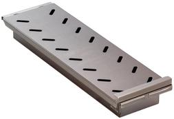 Cal Flame BBQ08854P Smoke Tray X 1 Stainless Steel