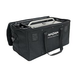 "Magma Products, A10-992 Carrying/Storage Case, Fits 9"" X 18"""