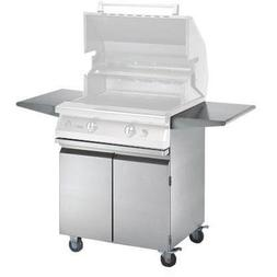 Pgs Cart For Legacy Newport 30 Inch Gas Grills
