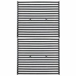 Cast Iron Grill Cooking Grates Replacement Parts Broil King